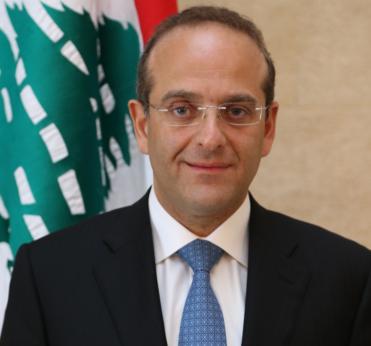 Nadine El Habbal